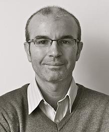 Aldo Moauro