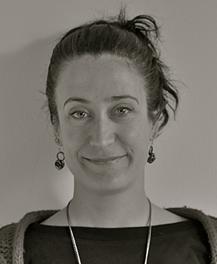 Giorgia Carloni