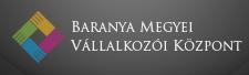 BMVK Alapítvány