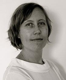 Elisabetta Bertotti