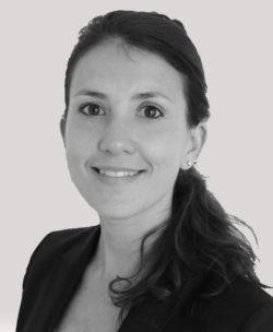 Yasmine Hamraoui