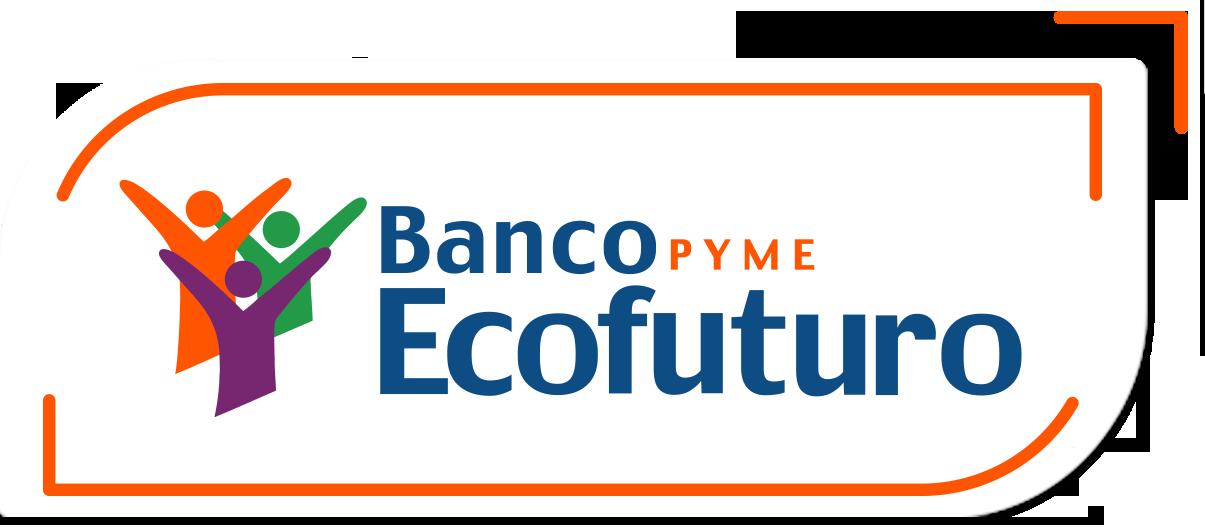 Banco Pyme Ecofuturo S.A.