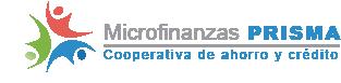 microfinanzas prisma
