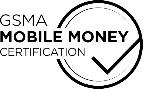 MFR is the first company accredited to conduct GSMA Mobile Money Certification assessments