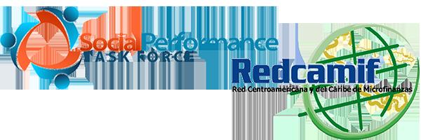 Se ha lanzado el Fondo para las Finanzas Responsables e Inclusivas en Centroamérica y el Caribe (FFRI-CAC)