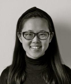 Ayako Iba