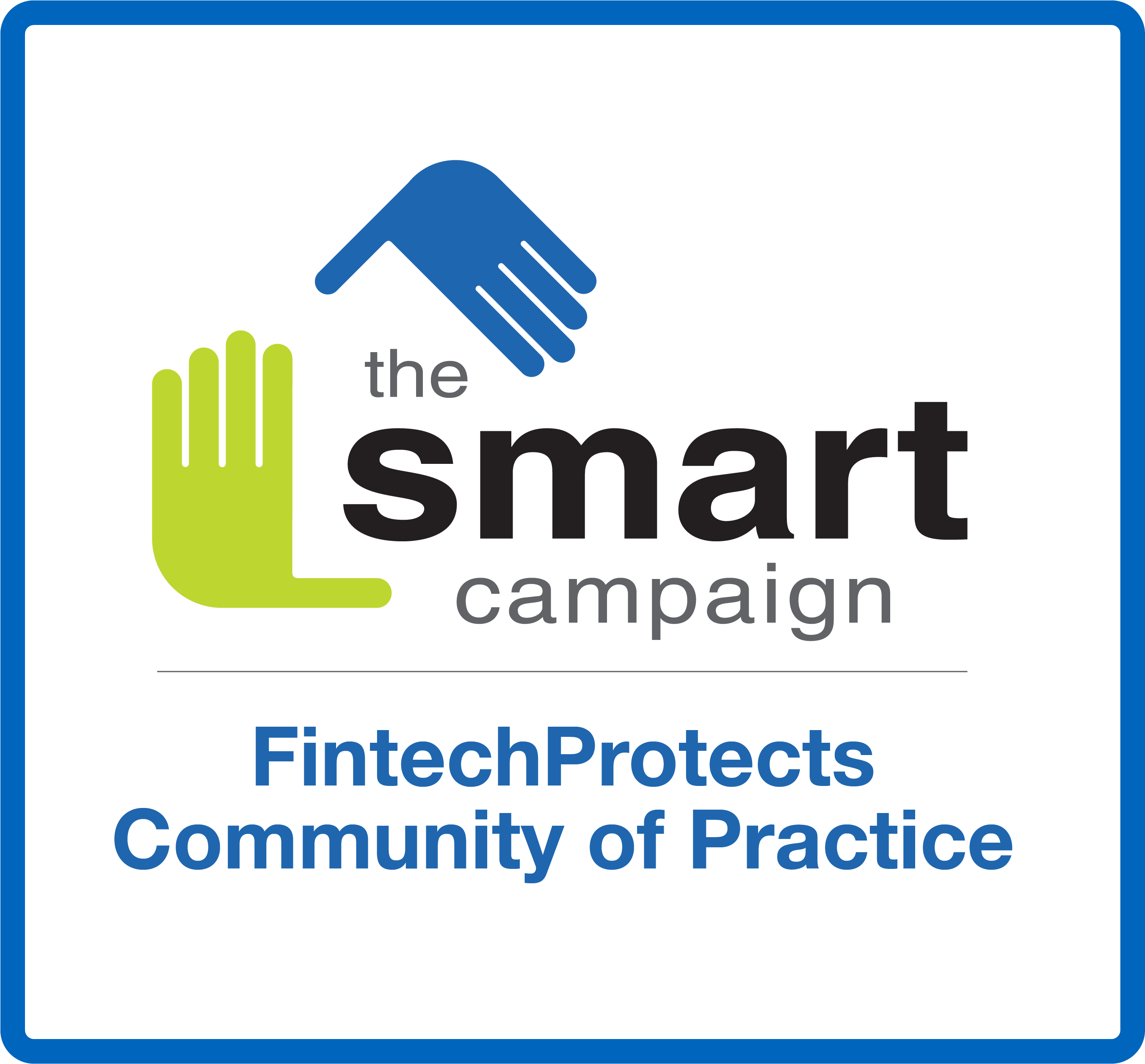 MFR, Smart Campaign and Fintech Protects pilot digital client protection assessments