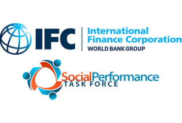 MFR at IFC and SPTF Investor Forum
