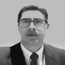 José Burgoa