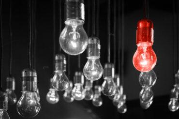 MFR lanza un nuevo producto de evaluación de impacto